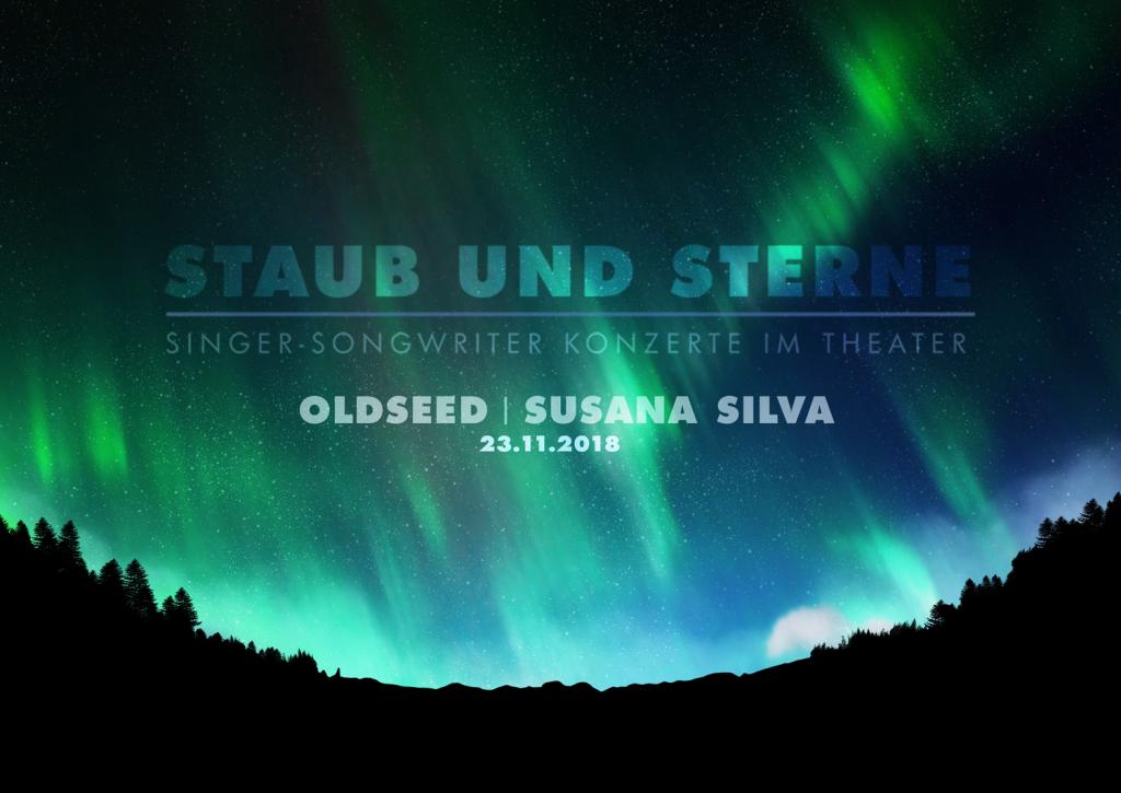stern9